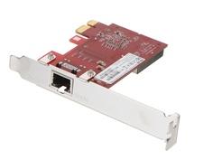 Сетевая карта ASUS Gigabit Ethernet PCE-C2500