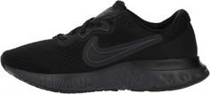 Кроссовки женские Nike WMNS Renew Run 2, размер 38