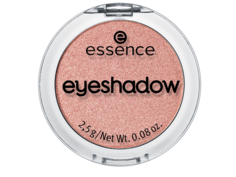 Тени для век essence Eyeshadow 09 Morning Glory