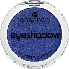 Тени для век essence Eyeshadow 06 monday