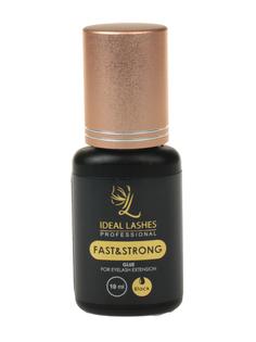 Клей для ресниц Ideal Lashes Fast & Strong 10 ml