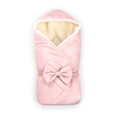 Конверт-одеяло для новорожденного Золотой Гусь Онда 13364