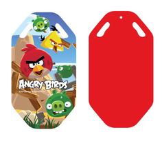 Ледянка 1TOY Angry Birds 92 см