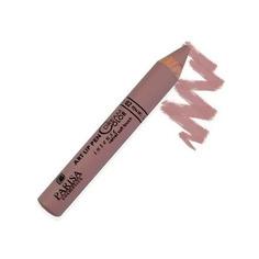 Помада-карандаш для губ PARISA Cosmetics, Dream Color, тон 03