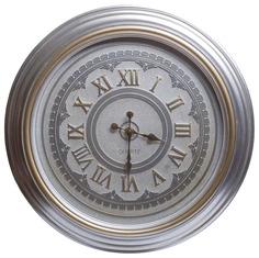 Настенные часы Hoff