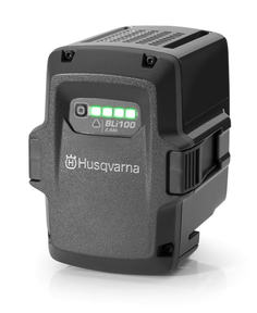 Аккумулятор Husqvarna BLi100 - 9670918-01