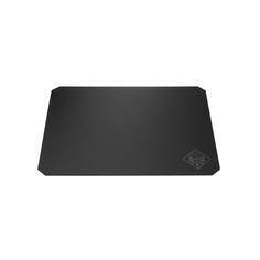 Коврик для мыши HP OMEN Hard Mouse Pad 200 Black (2VP01AA)