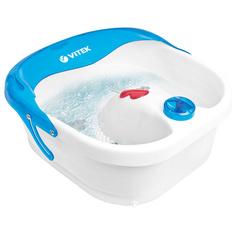 Массажная ванночка для ног Vitek