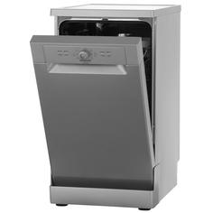 Посудомоечная машина (45 см) Hotpoint-Ariston