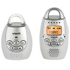 Радионяня VTech