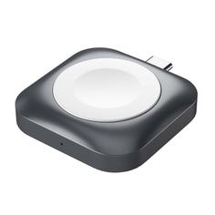 Зарядное устройство для Apple Watch Satechi