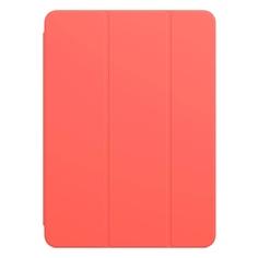 Чехол для iPad Apple