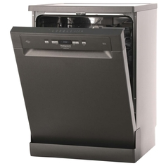 Посудомоечная машина (60 см) Hotpoint-Ariston