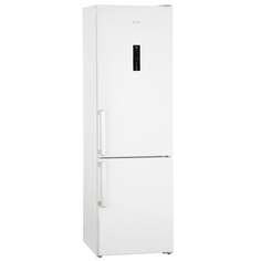 Холодильник Whirlpool