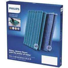 Насадка для пылесоса Philips