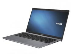 Ноутбук ASUS Pro P3540FA-BQ0668T 90NX0261-M08850 (Intel Core i5-8265U 1.6 GHz/8192Mb/256Gb SSD/Intel UHD Graphics/Wi-Fi/Bluetooth/Cam/15.6/1920x1080/Windows 10 Home 64-bit)