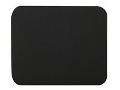 Коврик Speedlink Basic Black SL-6201-BK