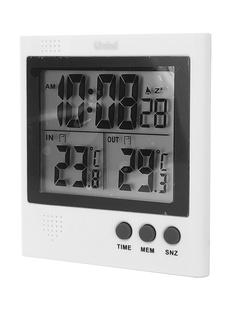 Термометр Uniel UTT-91