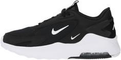 Кроссовки женские Nike WMNS Air Max Bolt, размер 39.5