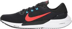 Кроссовки мужские Nike Air Zoom Vomero 15, размер 39.5