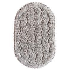 Набор ковриков для ванны Sofi De Marko Michael бежевых 60х100/50х70 см