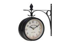 Часы настенные HX9900100 Hoff