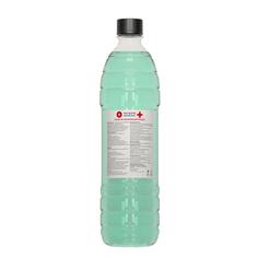Жидкий антисептик для рук и поверхностей АКТЕРМ Антисепт