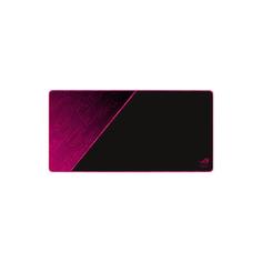 Игровой коврик ASUS ROG Sheath Electro Punk Black/Pink (90MP01Z0-BPUA00)