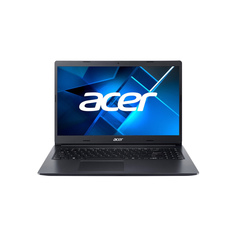 Ноутбук Acer Extensa EX215-22-R53Z Black (NX.EG9ER.00J)