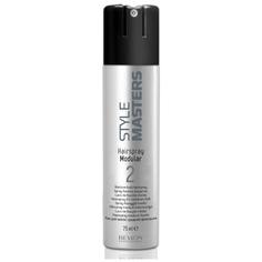 Лак для волос REVLON Modular Hairspray 75 мл