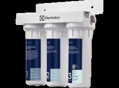Фильтр для очистки воды Electrolux AquaModule Softening