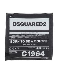 Платок Dsquared2