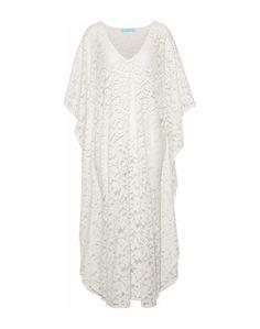 Пляжное платье Melissa Odabash
