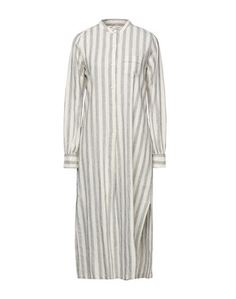 Платье длиной 3/4 Nili Lotan