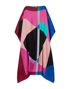 Длинное платье Louisa Parris