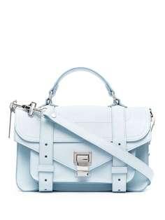 Proenza Schouler маленькая сумка PS1