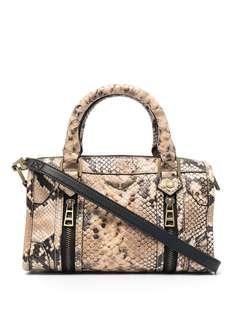 Zadig&Voltaire маленькая сумка-тоут Sunny #2