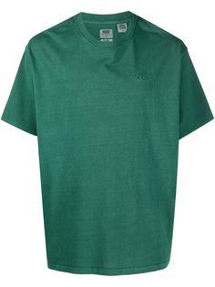 Levis футболка с короткими рукавами Levis®