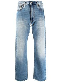 Levis широкие джинсы Levis®