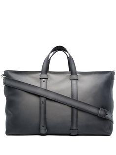 Orciani сумка-тоут с логотипом