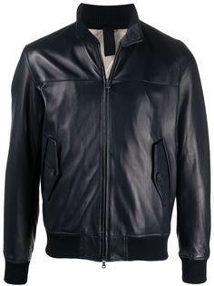 Orciani куртка-бомбер