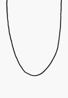 Бусы Something Special Lifestyle Jewelry