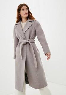 Пальто Ovelli