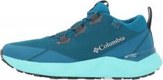 Ботинки женские Columbia Facet 30 Outdry, размер 37