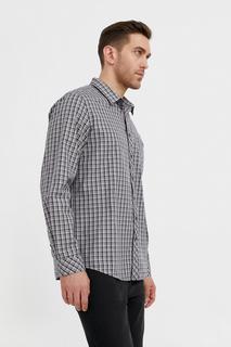 верхняя сорочка мужская Finn Flare