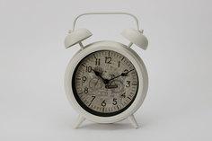 Часы настольные BB35-17120 Hoff