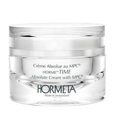 Крем Hormeta Time Crème Absolue Au MPC