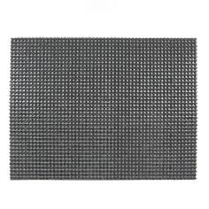 Коврик-щетинка Big House 45х60 см