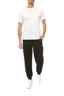 Спортивные брюки мужские Tommy Hilfiger S20S200309 черные MD