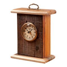 Часы настольные Decor-of-today 01844